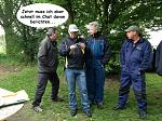 2012.05.06-altherren_02-web.jpg