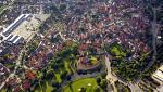 2012-06-10-gaupel-steinfurt_hp_13.jpg