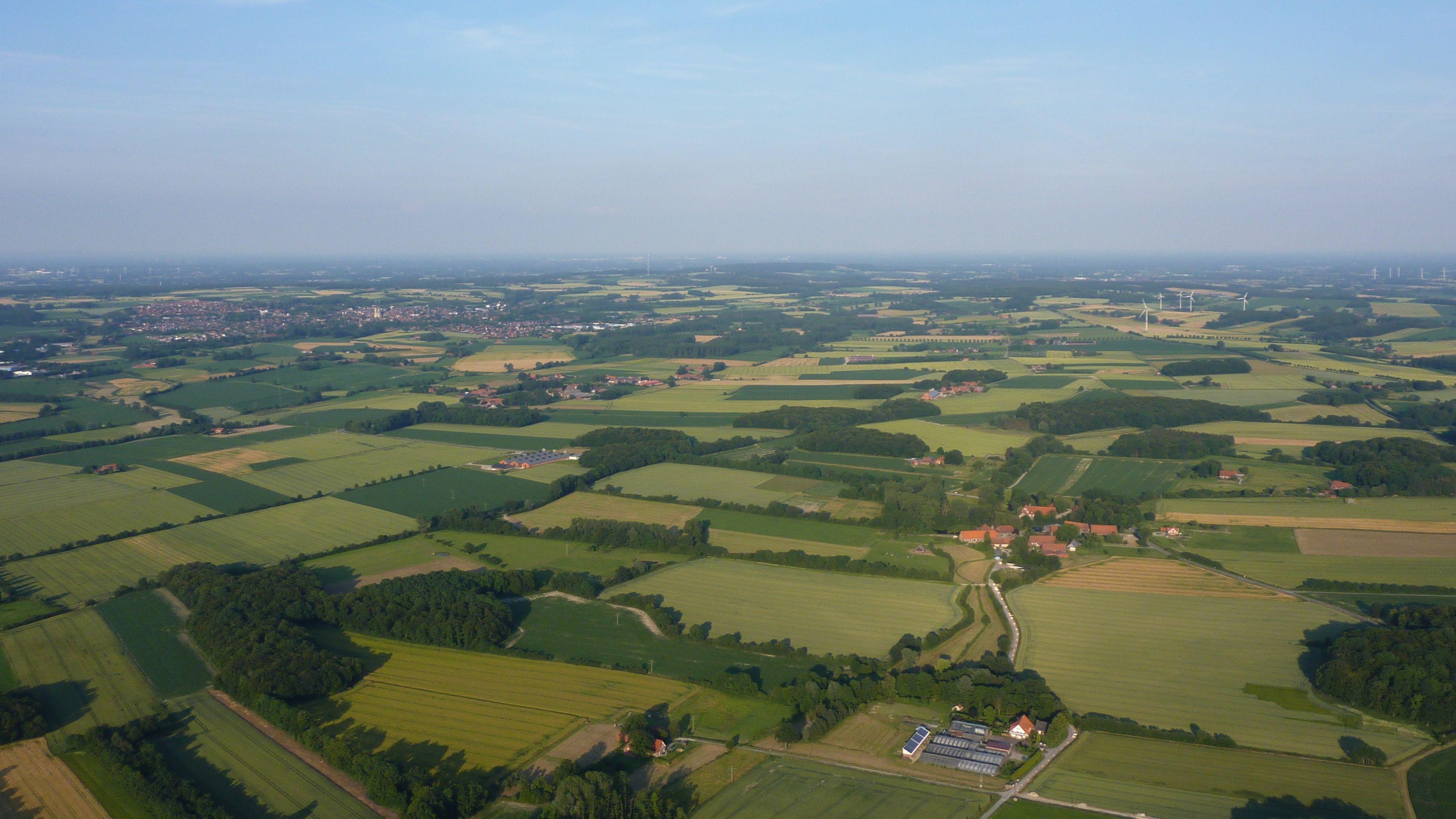 muensterl-ndische-parklandschaft.jpg