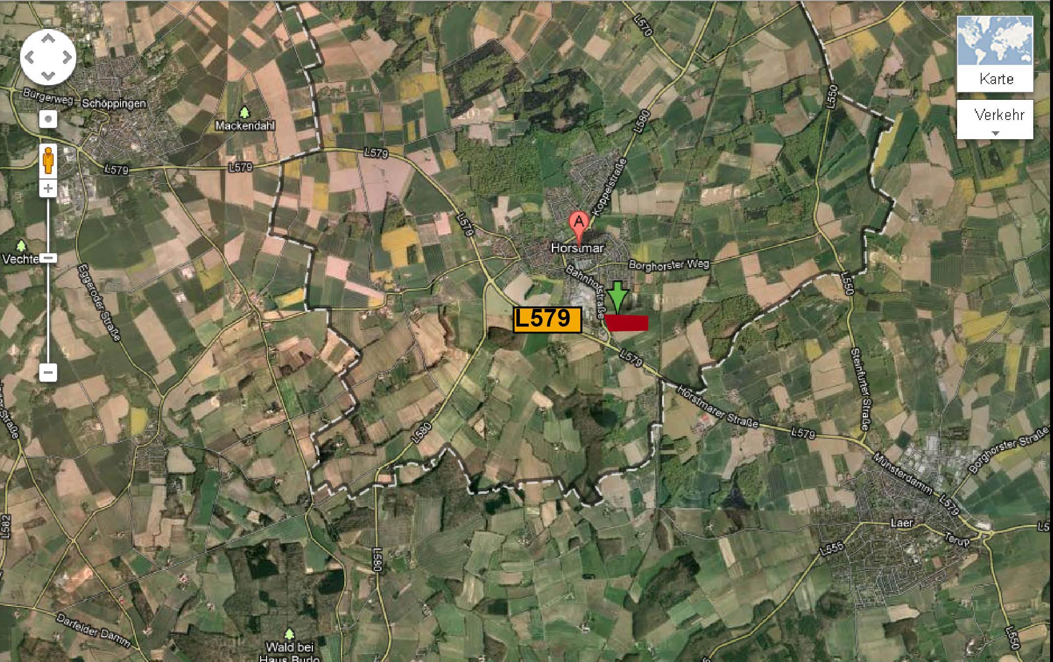 horstmar-lageplan_luftbild_01.jpg