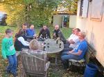 gaupel-herbstfliegen-21.10.2012-070-gro-.jpg