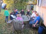 gaupel-herbstfliegen-21.10.2012-071-gro-.jpg