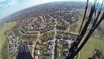 20130401_gaupel_hp_07.jpg